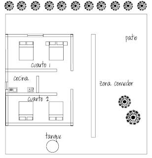 Proyecto nuevos territorios for Proyecto comedor comunitario pdf