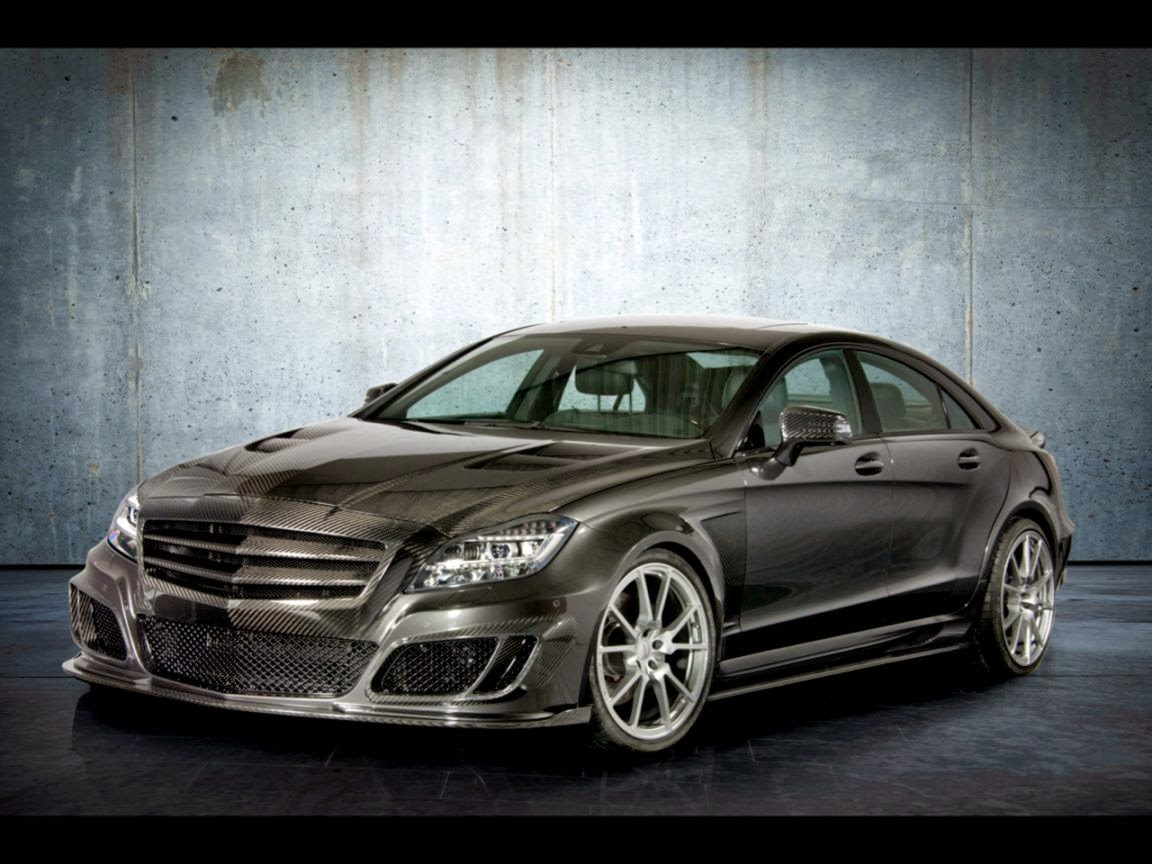 Benz personalized desktop wallpapers hd wallpaper gallery for Mercedes benz customized