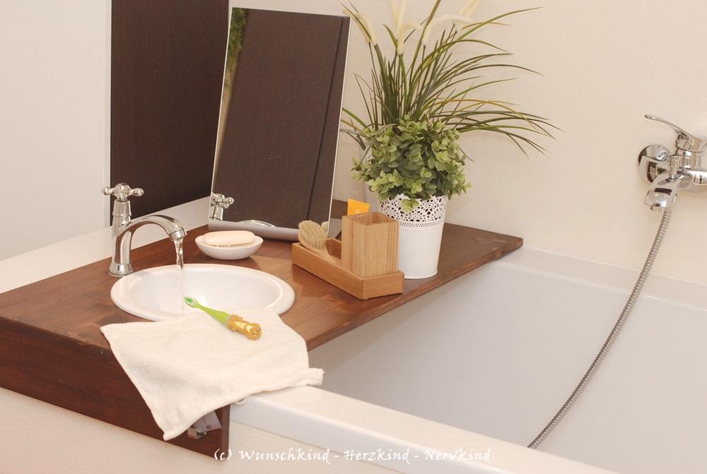 wunschkind herzkind nervkind dailyroutine z hneputzen. Black Bedroom Furniture Sets. Home Design Ideas