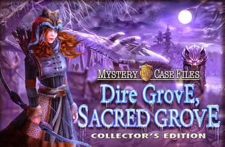 http://bibliofk.blogspot.com.tr/2014/11/myster-case-files-11-dire-grove-sacred.html
