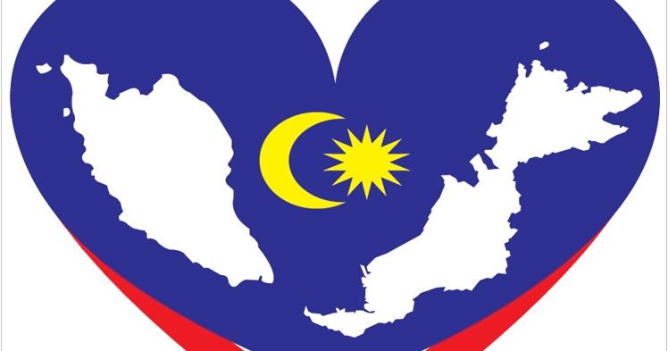 Logo, Lirik dan Lagu Hari Kemerdekaan Malaysia 2015   Download Percuma