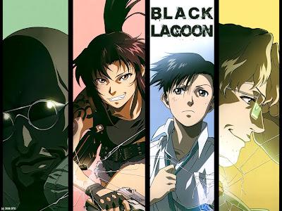 [Imagem: Black.Lagoon.full.79133.jpg]