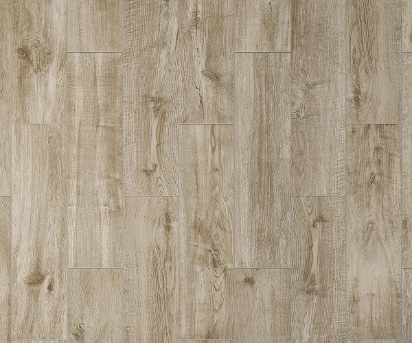 Suelos de gres imitacion madera latest pavimento de gres - Suelo gres imitacion madera ...