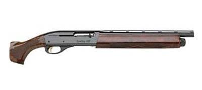 Winchester Model 1100 Cut-down Remington Model 1100