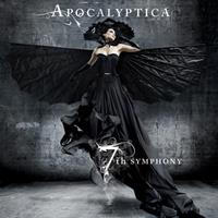 [2010] - 7th Symphony [Deluxe Edition] (2CDs)