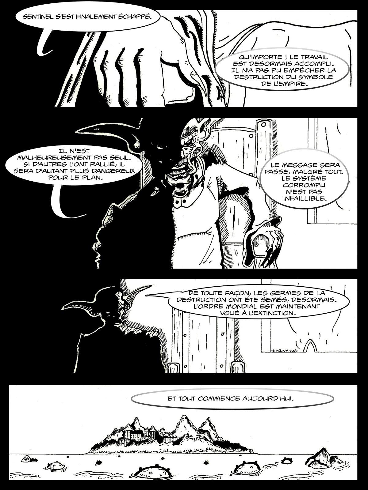Page 15 BC