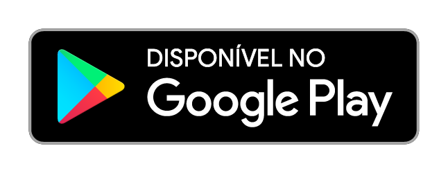 Google Play - RadiosNet Android