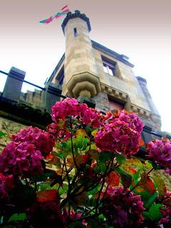 Palacio_de_Foronda-Zumaia-Gipuzkoa-