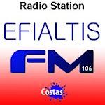 Click here to visit our Radio Station... Κανετε κλικ εδω για συνδεση με το Ραδιοφωνο μας