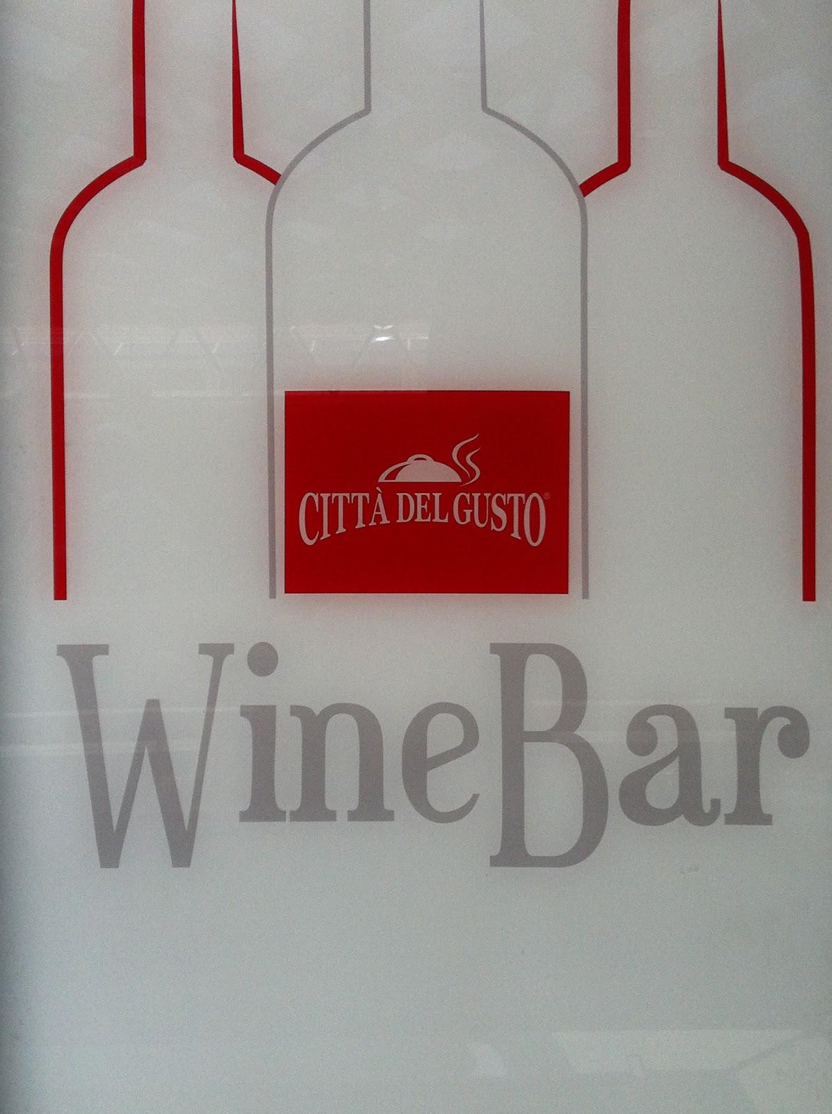 Se te lo dice 39 la mari 39 aprile 2012 - Corsi cucina roma gambero rosso ...