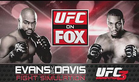 UFC Velasquez vs Dos Santos The Official Website of the