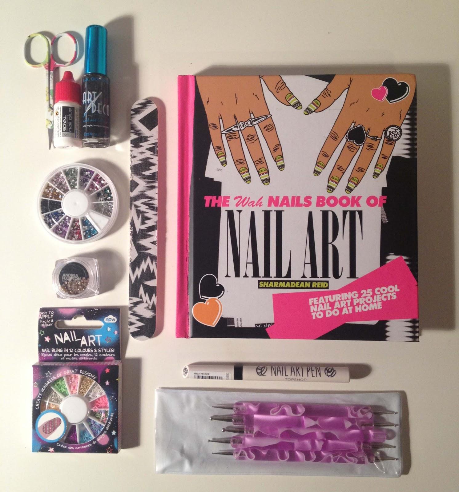 Olympus nails likewise mehndi designs book pdf free download nail art
