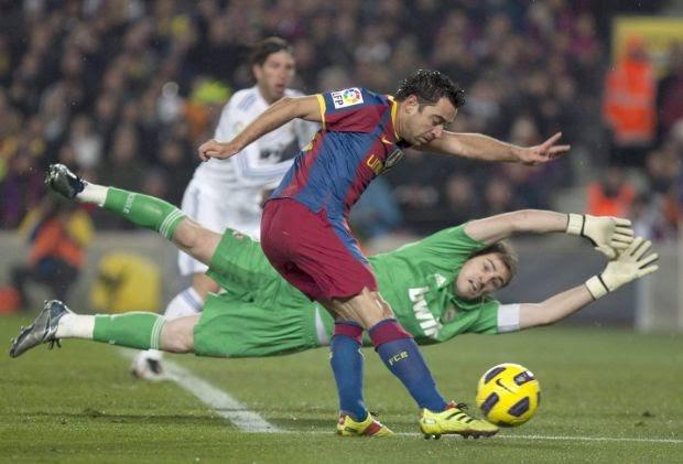 Image Result For En Vivo Barcelona Vs Real Madrid En Vivo Vivo Justin Tv