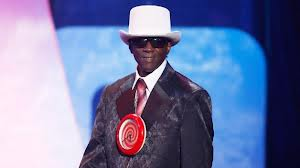 Flavor Flav Facing 12 Years in Prison