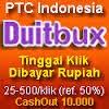DuitBux