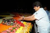 NTR Family pays Tribute at NTR Ghat-thumbnail-10