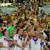 Copa do Mundo: a Alemanha conquistou o Brasil