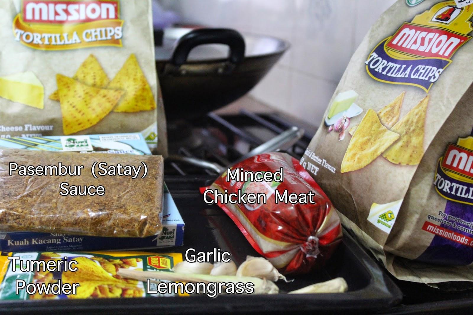 cooking ingredients 3