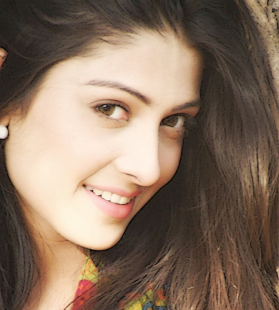 aiza khan images 12  - Cyber shOts cOmpititiOn Of May 2013