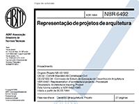 Toom prospekt pdf