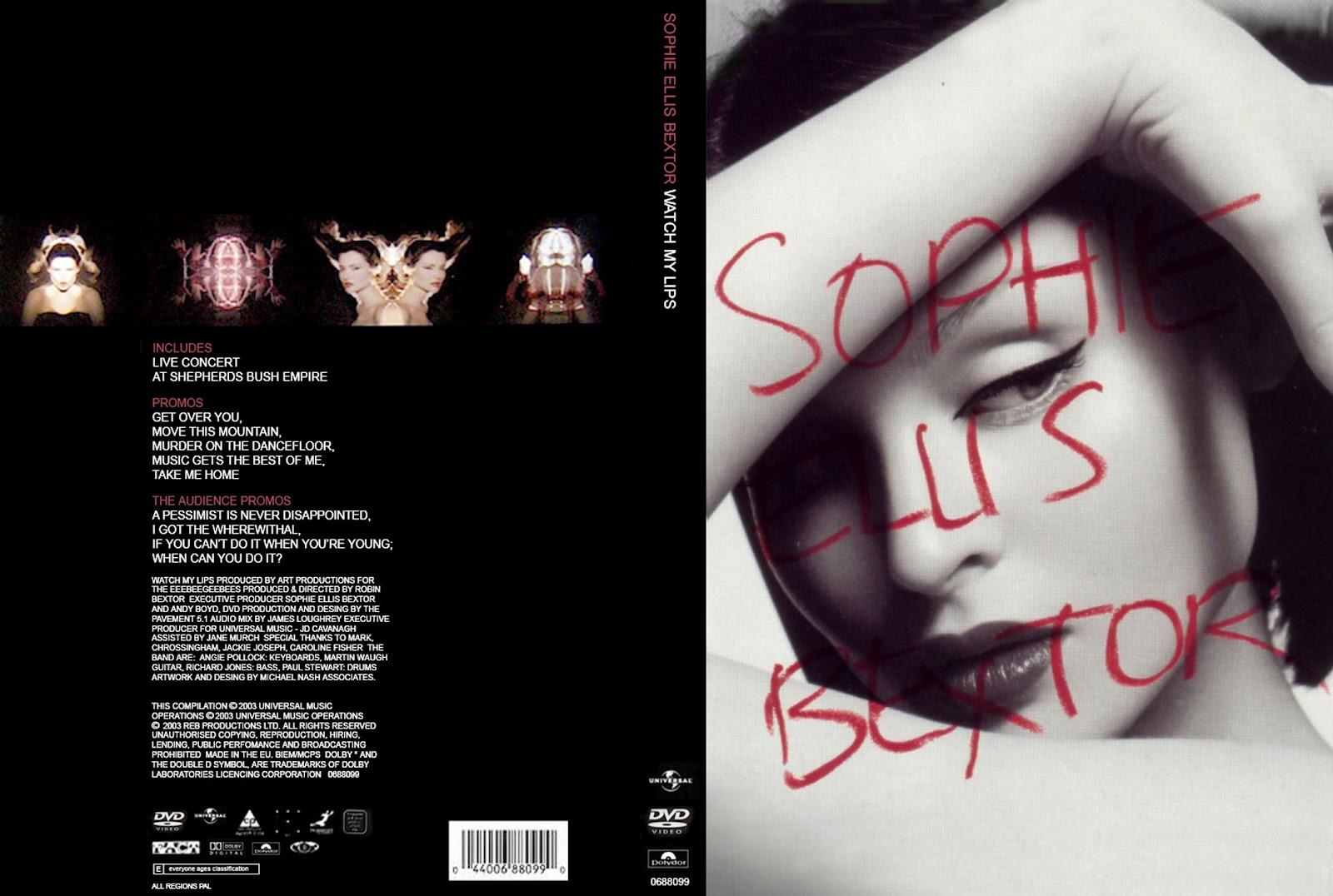 http://3.bp.blogspot.com/-_xuk87z_-ZI/T5hChWuw-hI/AAAAAAAAFEY/1MZHZyZg2Yk/s1600/Sophie_Ellis-Bextor-Watch_My_Lips_(DVD)-Caratula.jpg