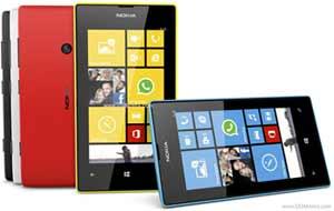 Handphone Nokia Harga Termurah Dengan OS Windows Phone 8