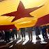 ¿Por qué aumenta el independentismo en Cataluña?