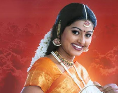 Actress Sneha marriage News