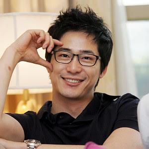 kang ji hwan Profil Biodata Kang Ji Hwan