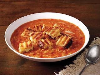 http://3.bp.blogspot.com/-_xwsva1b4C4/UW7C5Dx6vCI/AAAAAAAACuI/ZrsyxeltqjY/s1600/Easy+Tomato+Soup.jpg