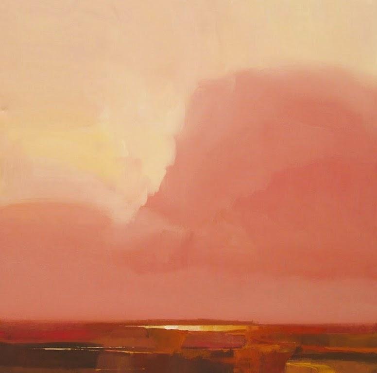 paisajes-modernos-abstractos