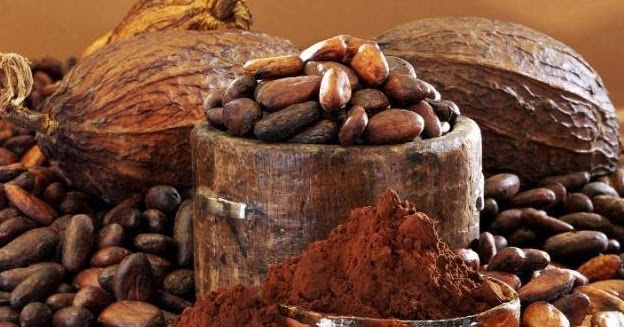 Cocoa Powder Nutrition Facts likewise Chocolate Chemistry in addition Cocoa Press Cake as well Cocoa Bean Farmers Chocolate X besides Cocoa Beans Ikmage From Fotobank Ru. on cocoa beans to chocolate process