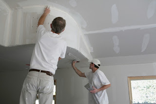 Remodeling: Keeping it Affordable