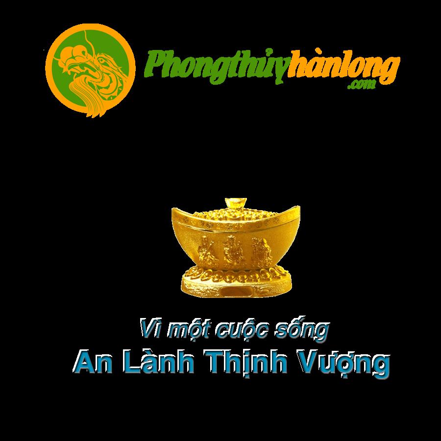 Phongthuyhanlong.com