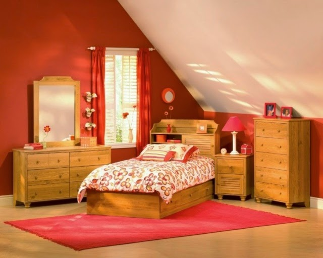 bed headboard with storage,bed with headboard storage,bed with storage headboard