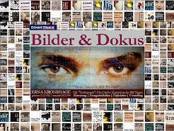 NEU: BILDER & DOKUS - DokuFotoalbum zum Blättern - zum 484-Tage-Martyrium der Erna Kronshage