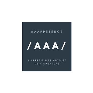 AAAppetence