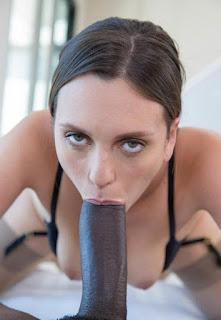 Amateur Porn - rs-2166-798290.JPG
