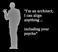 Architecture Quotes Quotations3