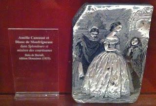corset-crinoline
