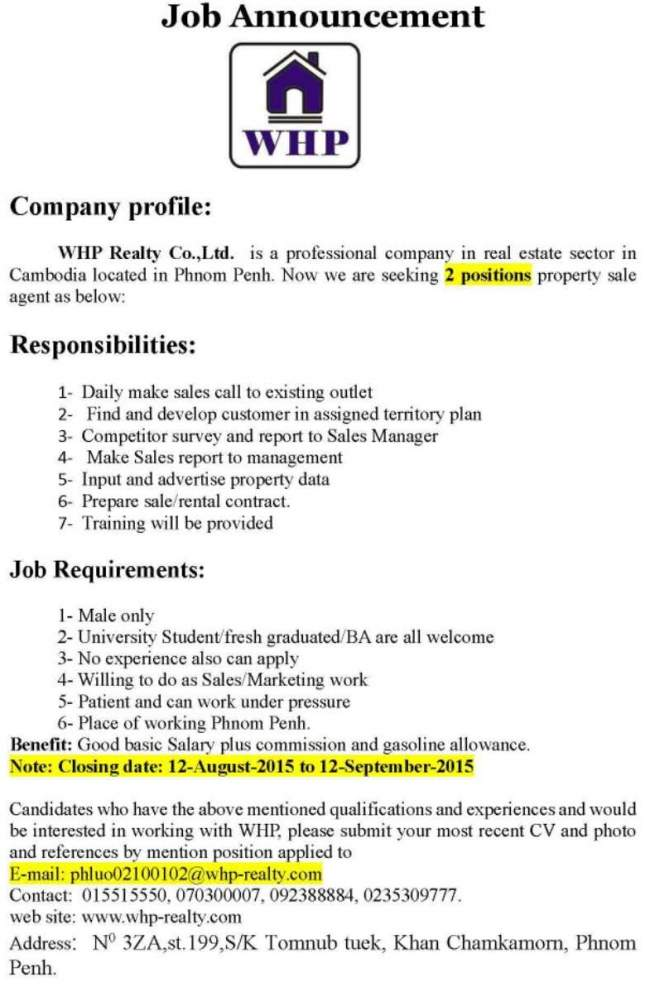 http://www.cambodiajobs.biz/2015/08/property-sale-agent-2-positions-whp.html