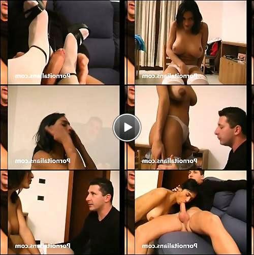 tranny feet play pics video