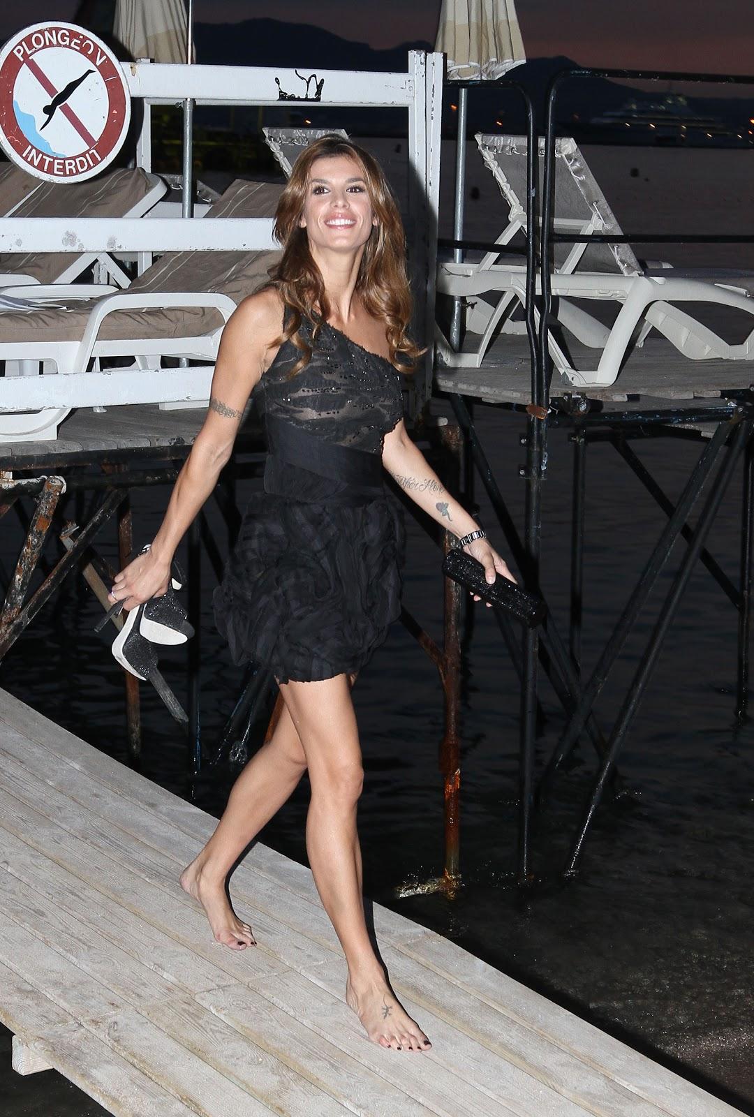 http://3.bp.blogspot.com/-_y5yvtoQZ_k/Ts6t5nNSRiI/AAAAAAAAAXY/ldzxnk1YNRU/s1600/Elisabetta-Canalis-Feet-412107.jpg
