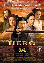 Phim Anh Hùng