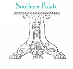 Southern Palate