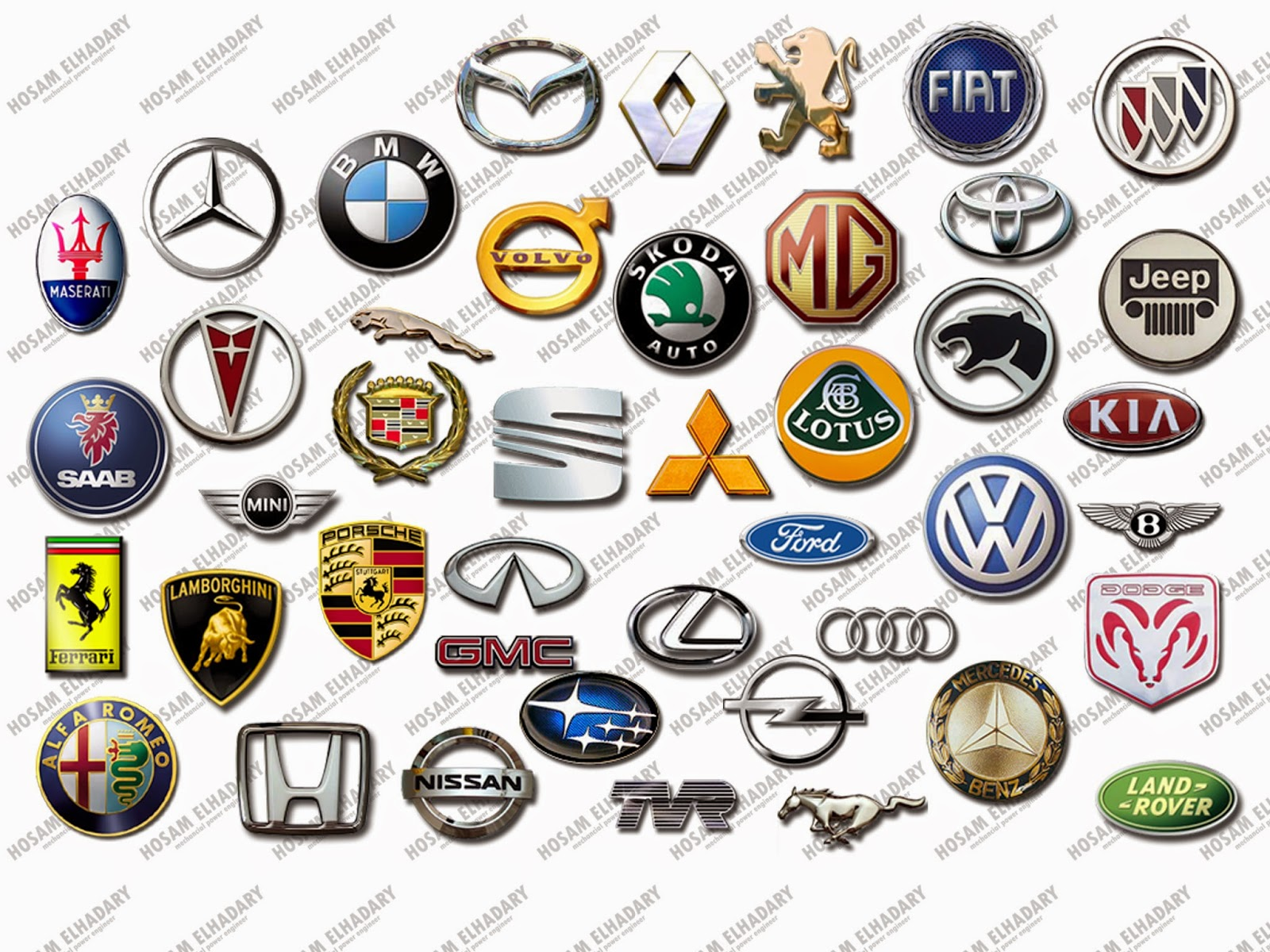 Car logos, Luxury cars and Logos on Pinterest