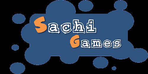 Sachi Games