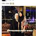 3 Minggu Kenal,Adira Cerita Detik-detik Dilamar Datuk Seri Sebagai Isteri Ke 2
