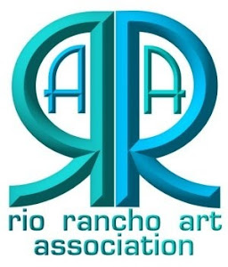 Rio Rancho Art Association
