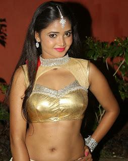 Shreya Vyas 11.jpg
